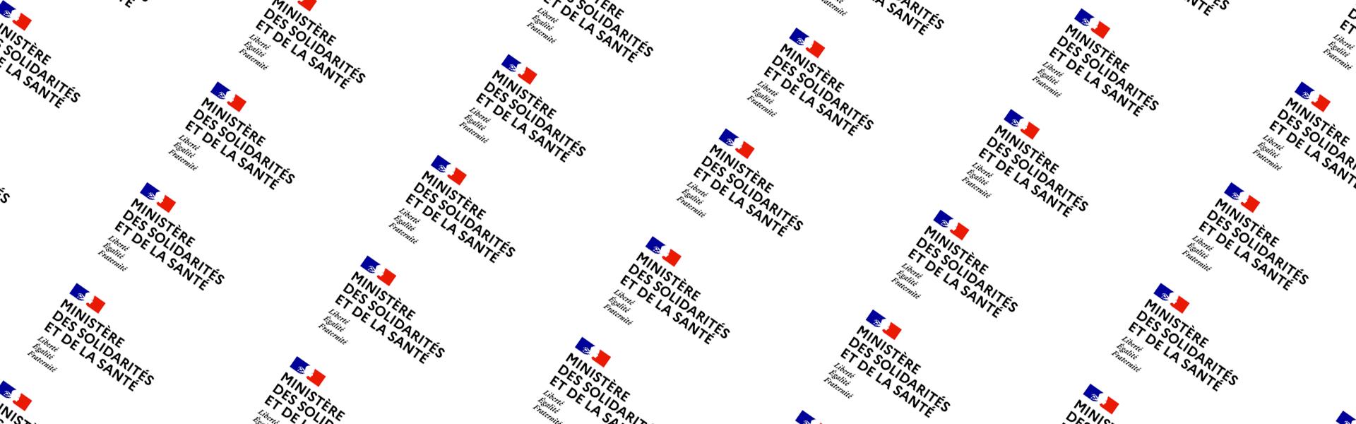 Ministère des Solidarités et de la Santé / projet Aqua-SISE-Décisionnel