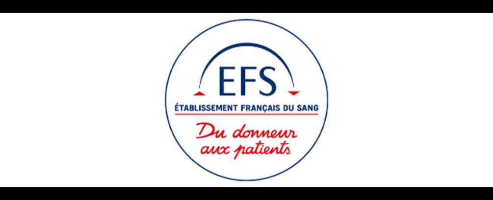 EFS : Projet de pilotage de la gestion qualité