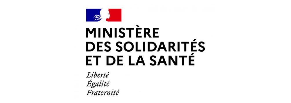 Covid 19 : Atol CD et Seenovate au service des hôpitaux français