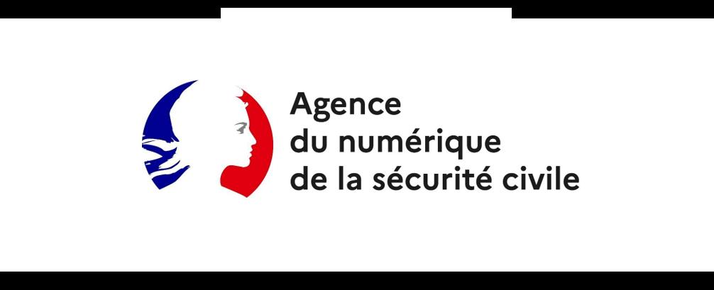 Agence du Numérique de la Sécurité Civile (ANSC)