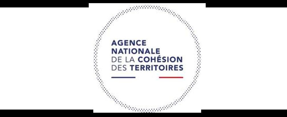 L'Agence Nationale de la Cohésion des Territoires (ANCT)