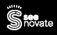 logo_seenovate_blanc